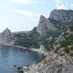 Otdyh_na_more_Crimea_otdyh_Krym_Bolshaya-Yalta_4