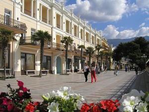 Resize of yalta