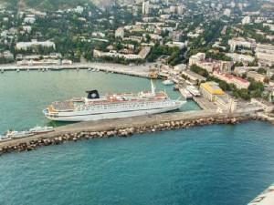 Resize of yalta_2006_500