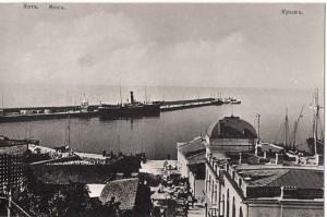 Yalta_Mol