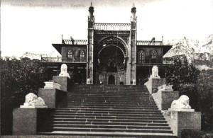Yalta_old_10