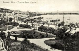Yalta_old_27