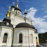 image-Foros-cerkov