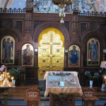phoca_thumb_l_crimea_church_foros